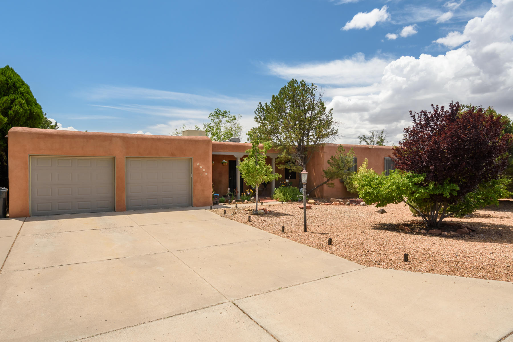 3602 TORREY PINES Road SE Property Photo - Rio Rancho, NM real estate listing