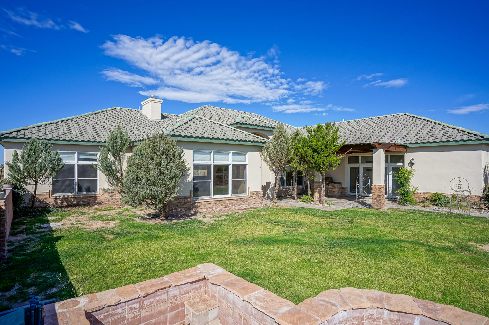 5610 CARSON Road NE Property Photo - Rio Rancho, NM real estate listing