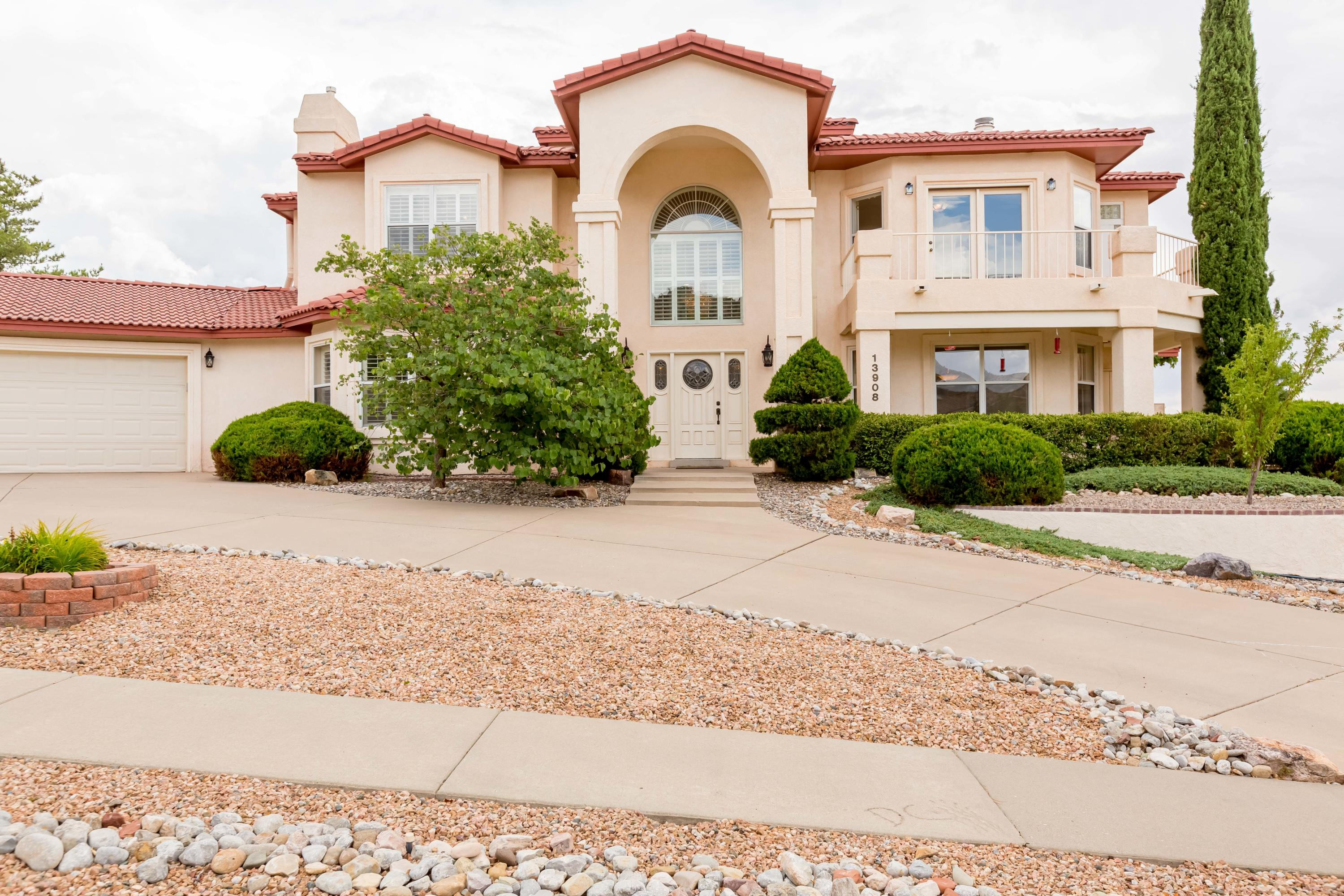 13908 INDIAN SCHOOL Road NE Property Photo - Albuquerque, NM real estate listing