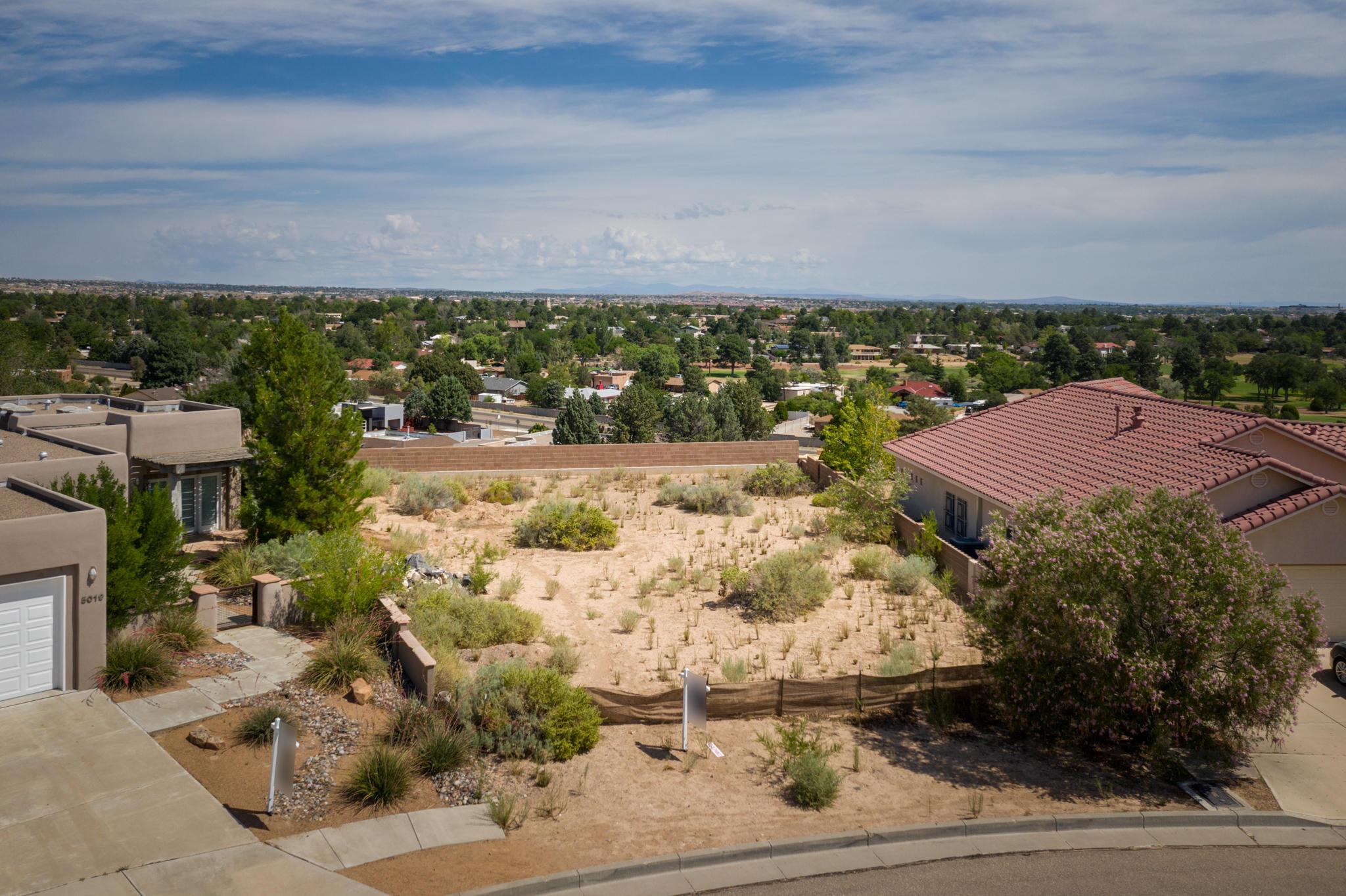 5015 MIDNIGHT VISTA Avenue NW Property Photo - Albuquerque, NM real estate listing