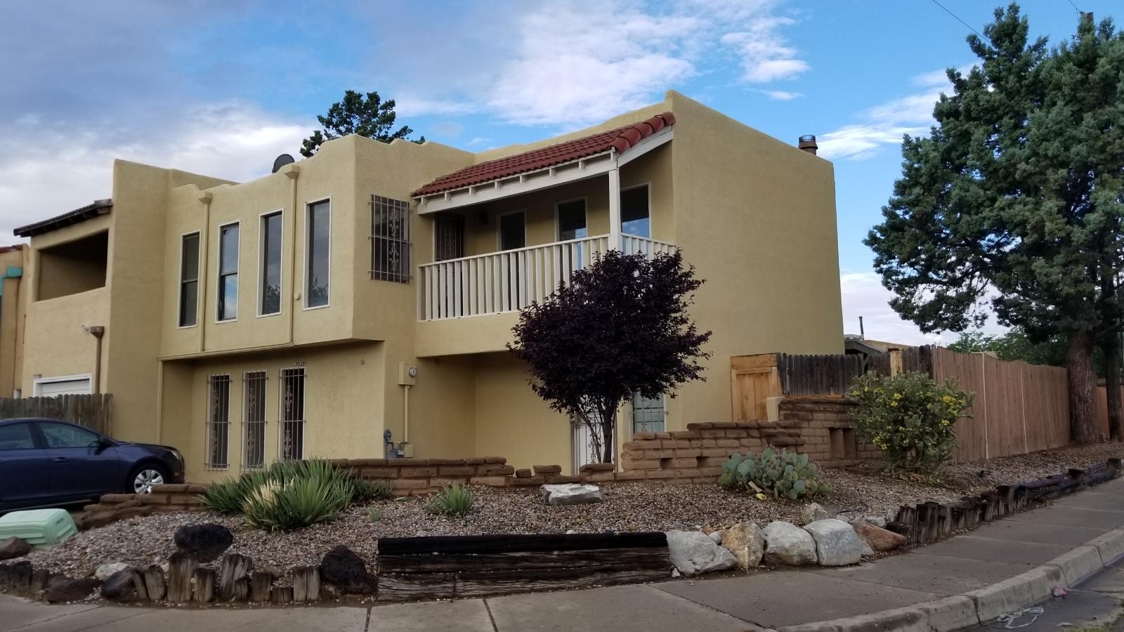 Kindrick Addition Real Estate Listings Main Image