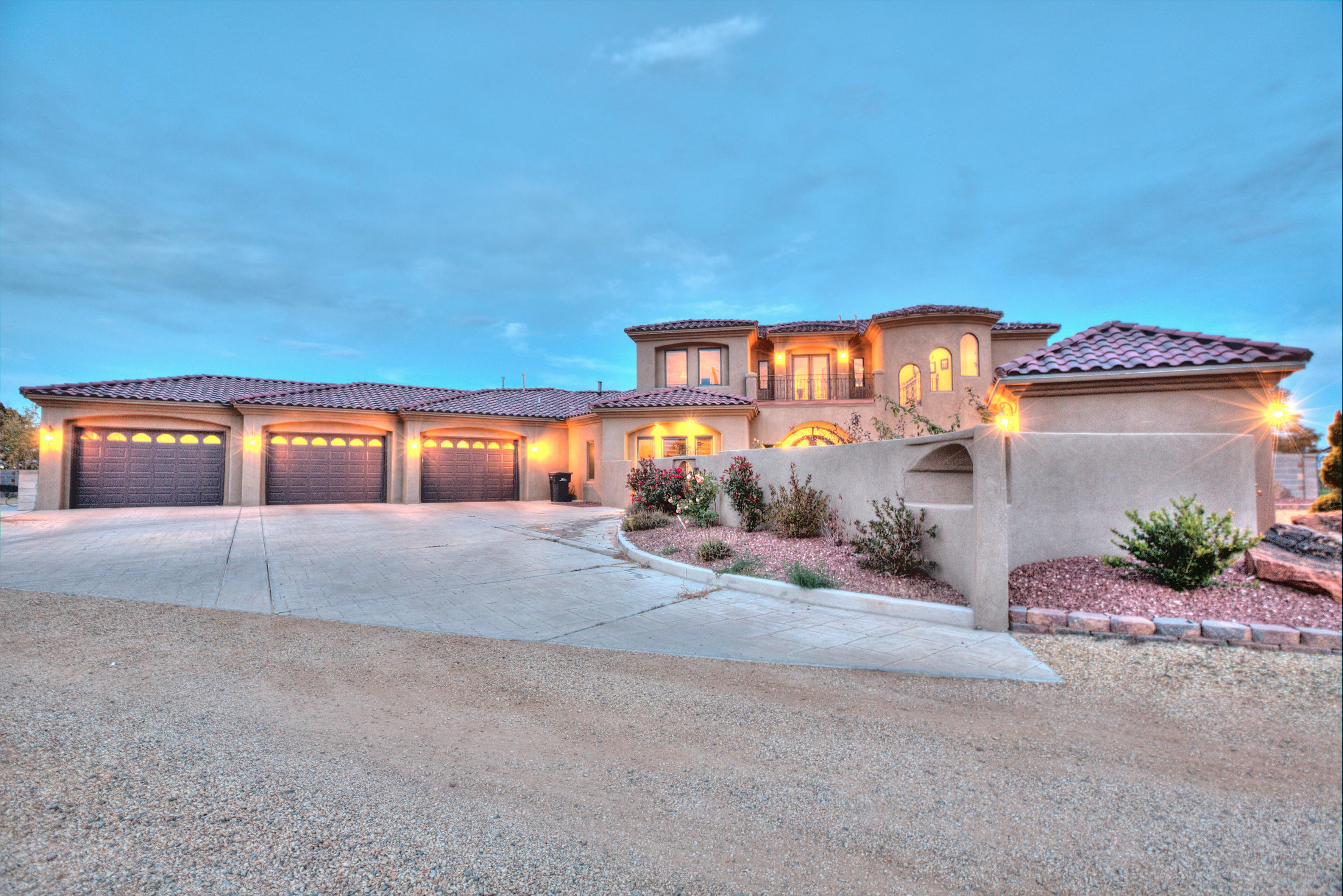 3710 TOWER Road SW Property Photo - Albuquerque, NM real estate listing