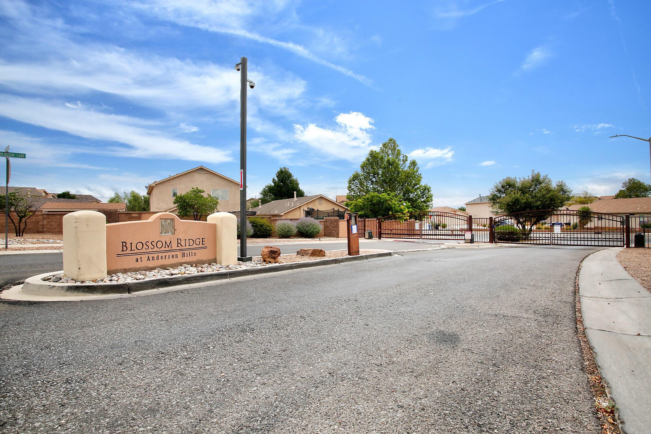 Blossom Ridge Real Estate Listings Main Image