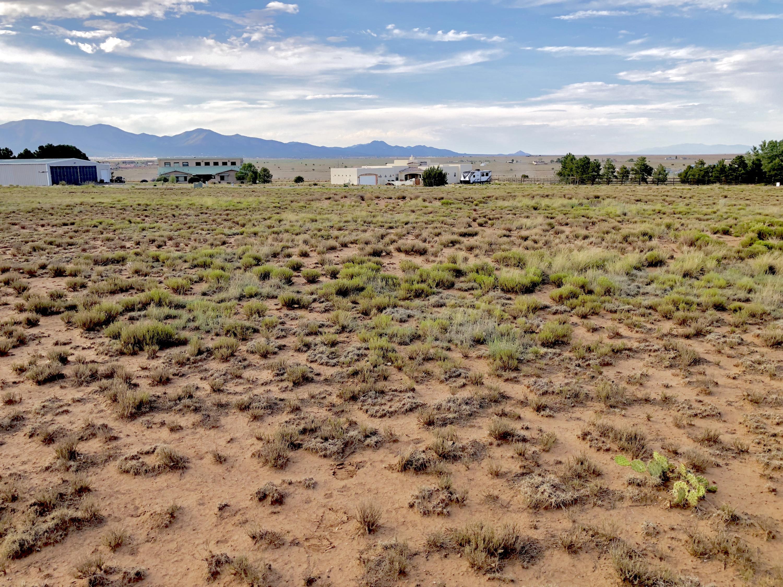 66 BLANCO Drive Property Photo - Edgewood, NM real estate listing