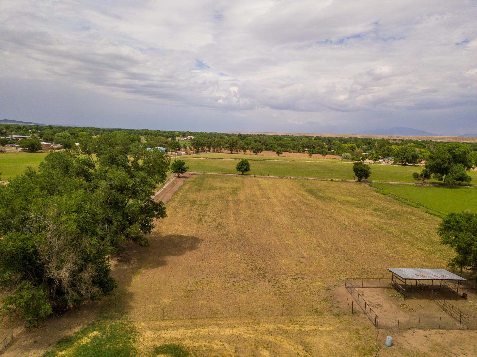 85 Valencia Road Property Photo