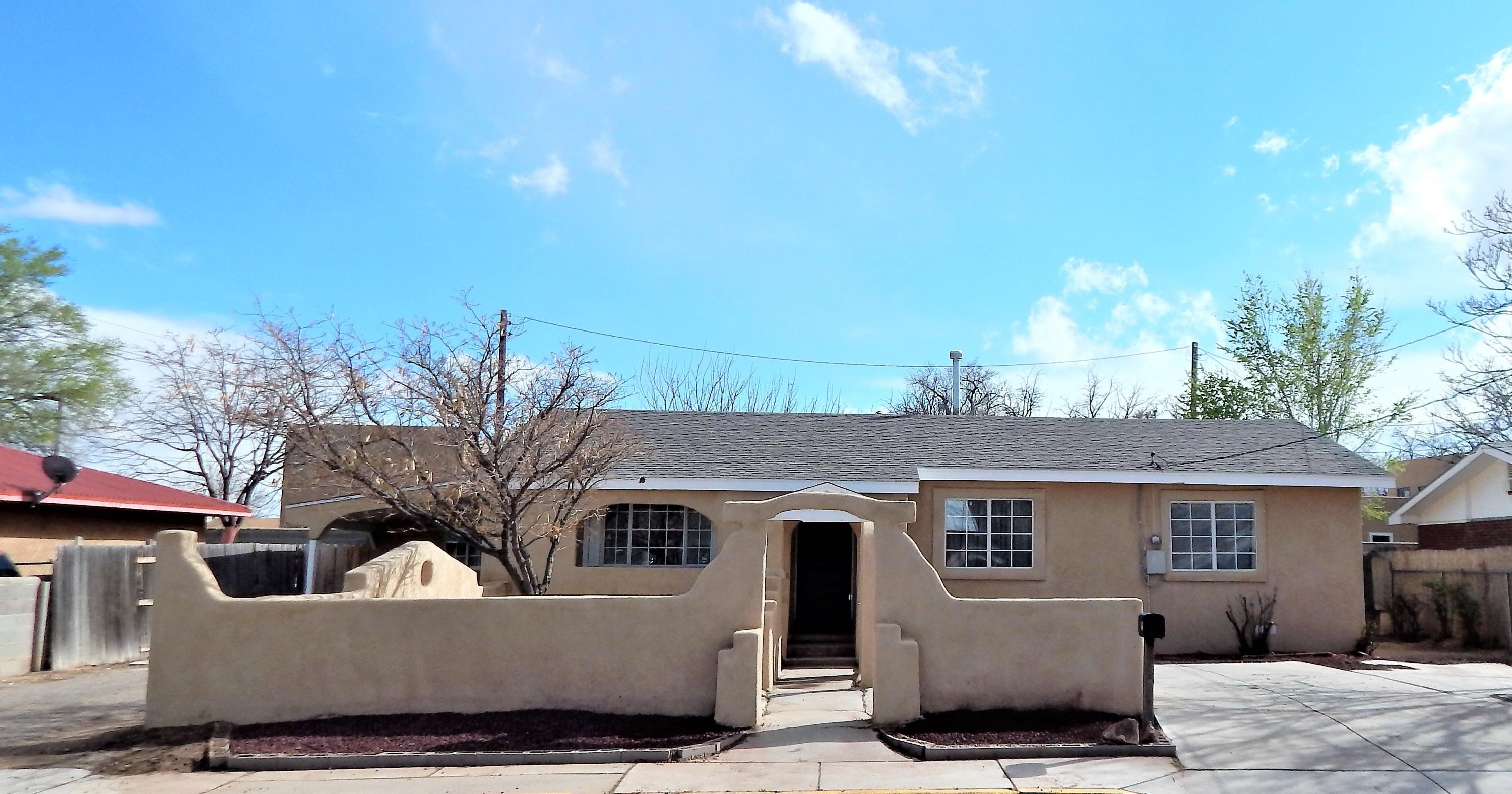 643 CORONADO Street NE Property Photo - Los Lunas, NM real estate listing