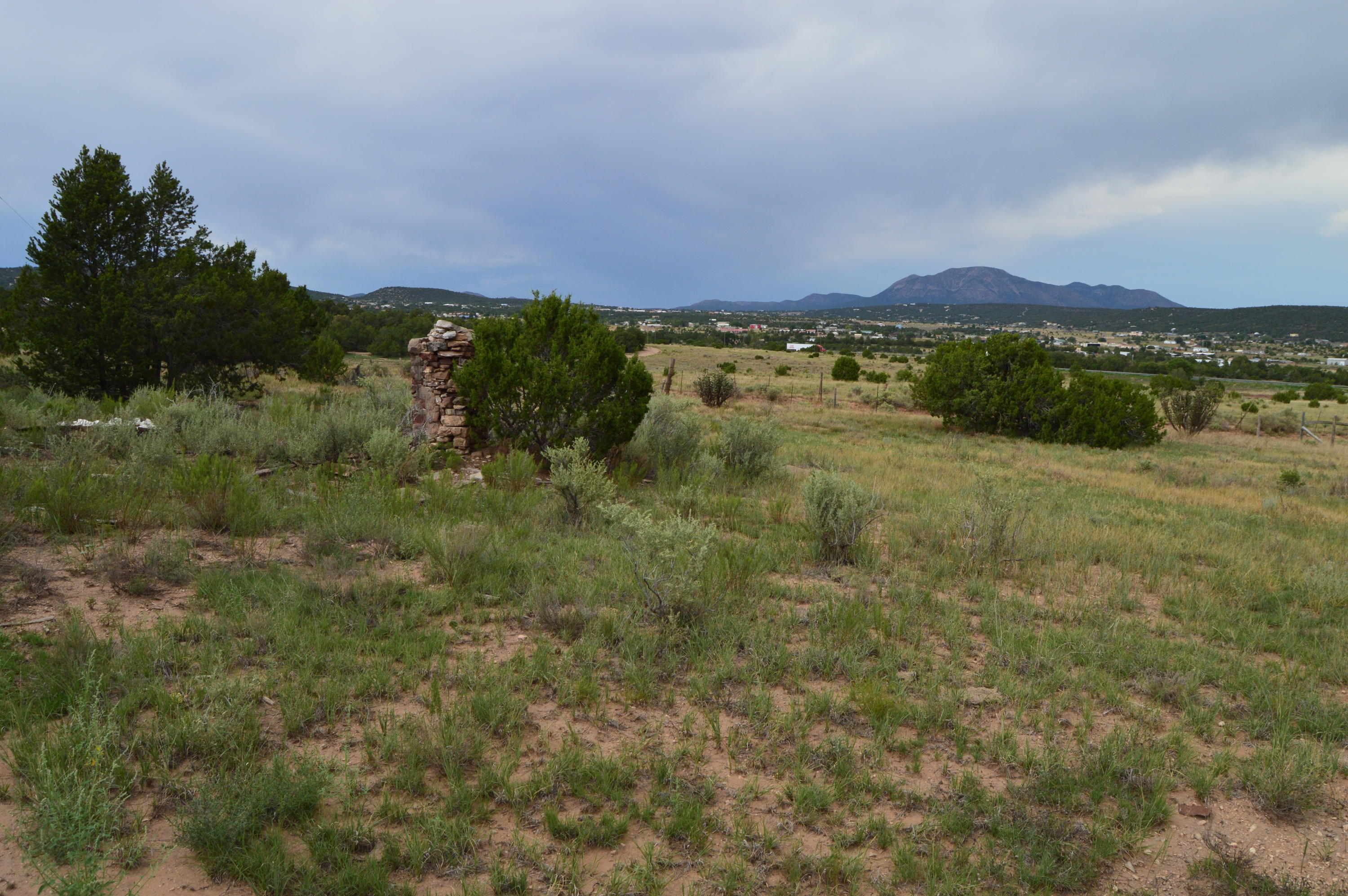 840 Nm State Road #217 Property Photo