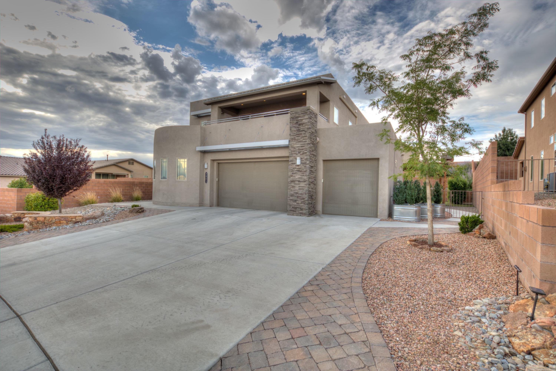 2801 ARCE Lane SE Property Photo - Rio Rancho, NM real estate listing