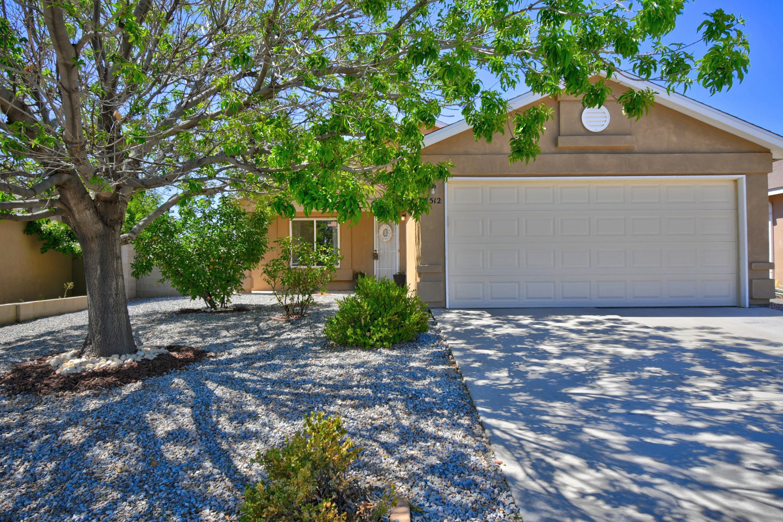 8512 BLACK STALLION Road SW Property Photo - Albuquerque, NM real estate listing