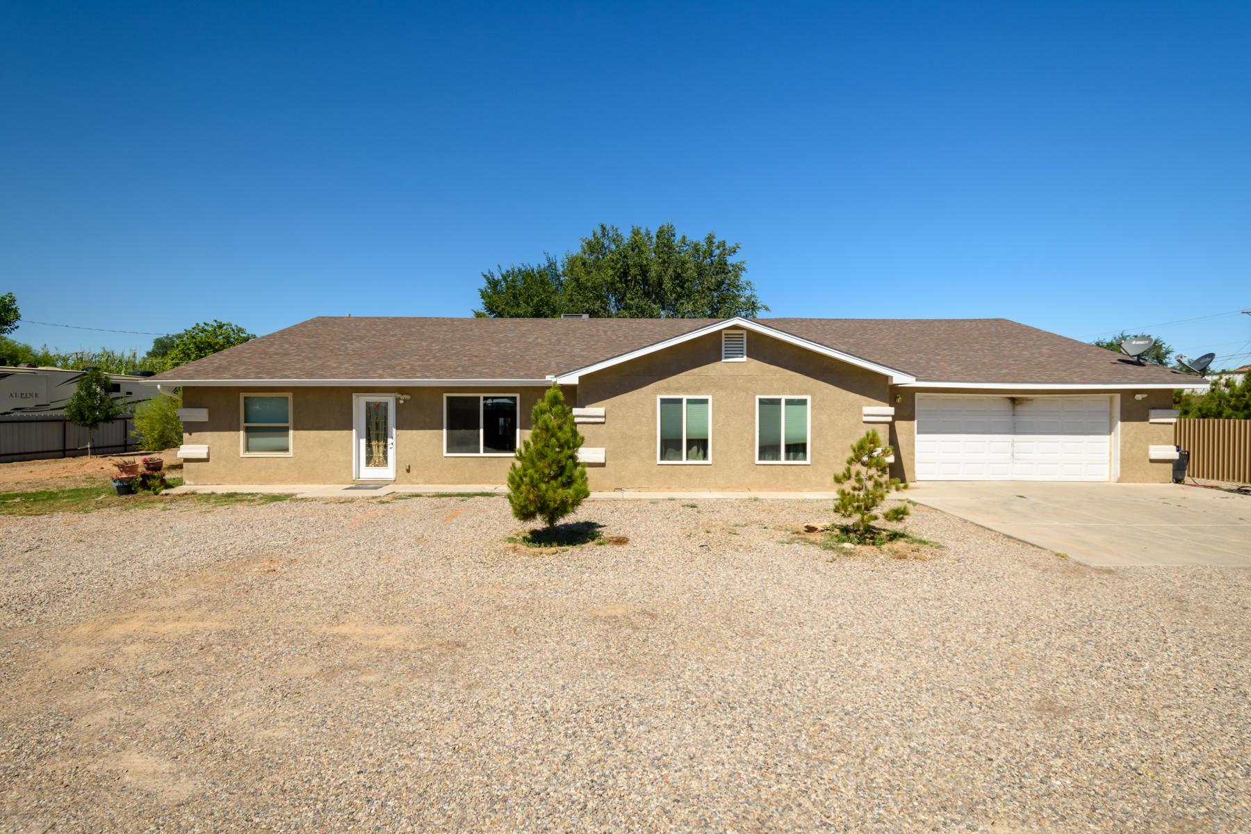 1019 W Aragon Road Property Photo