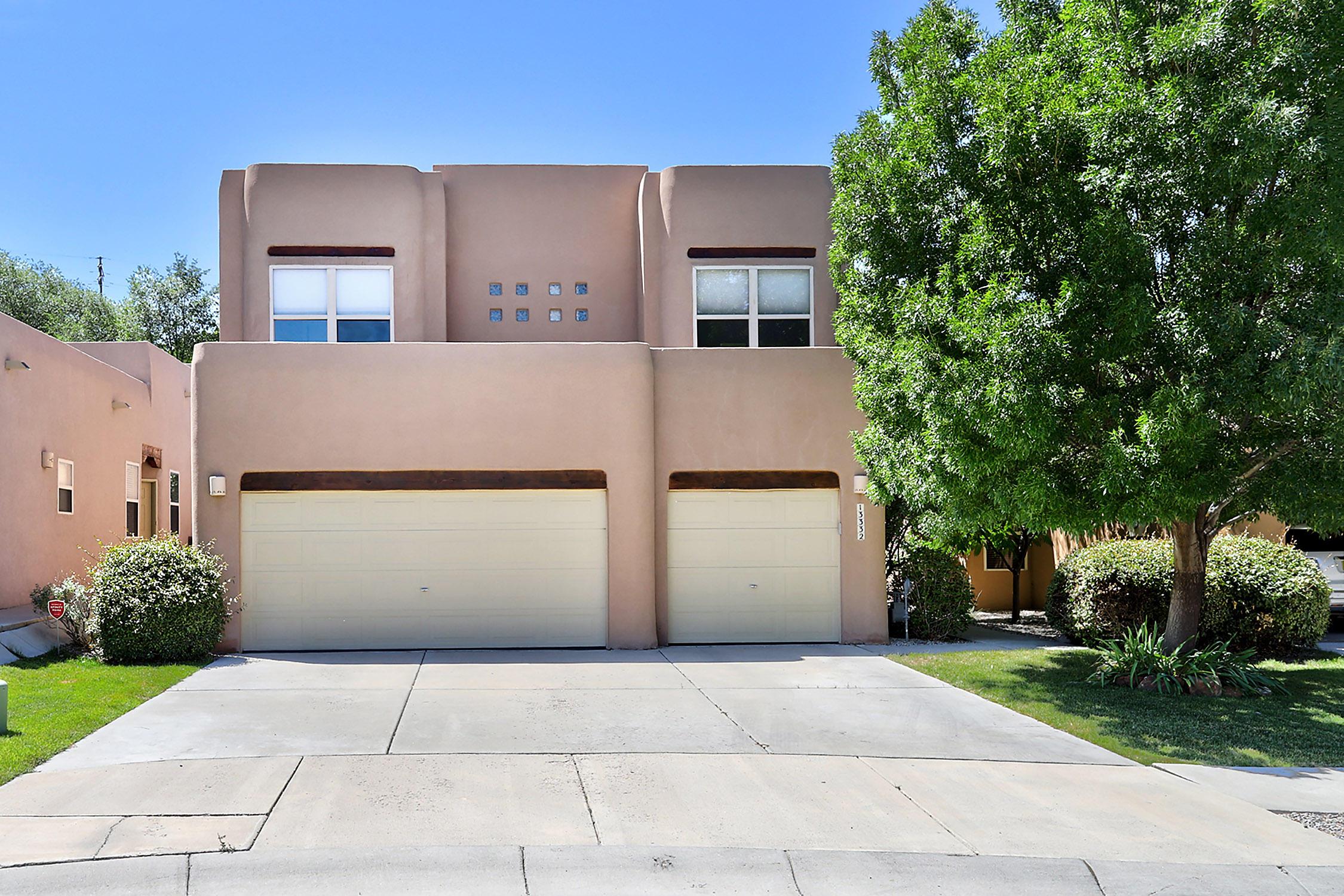 13332 LODESTONE Trail SE Property Photo - Albuquerque, NM real estate listing