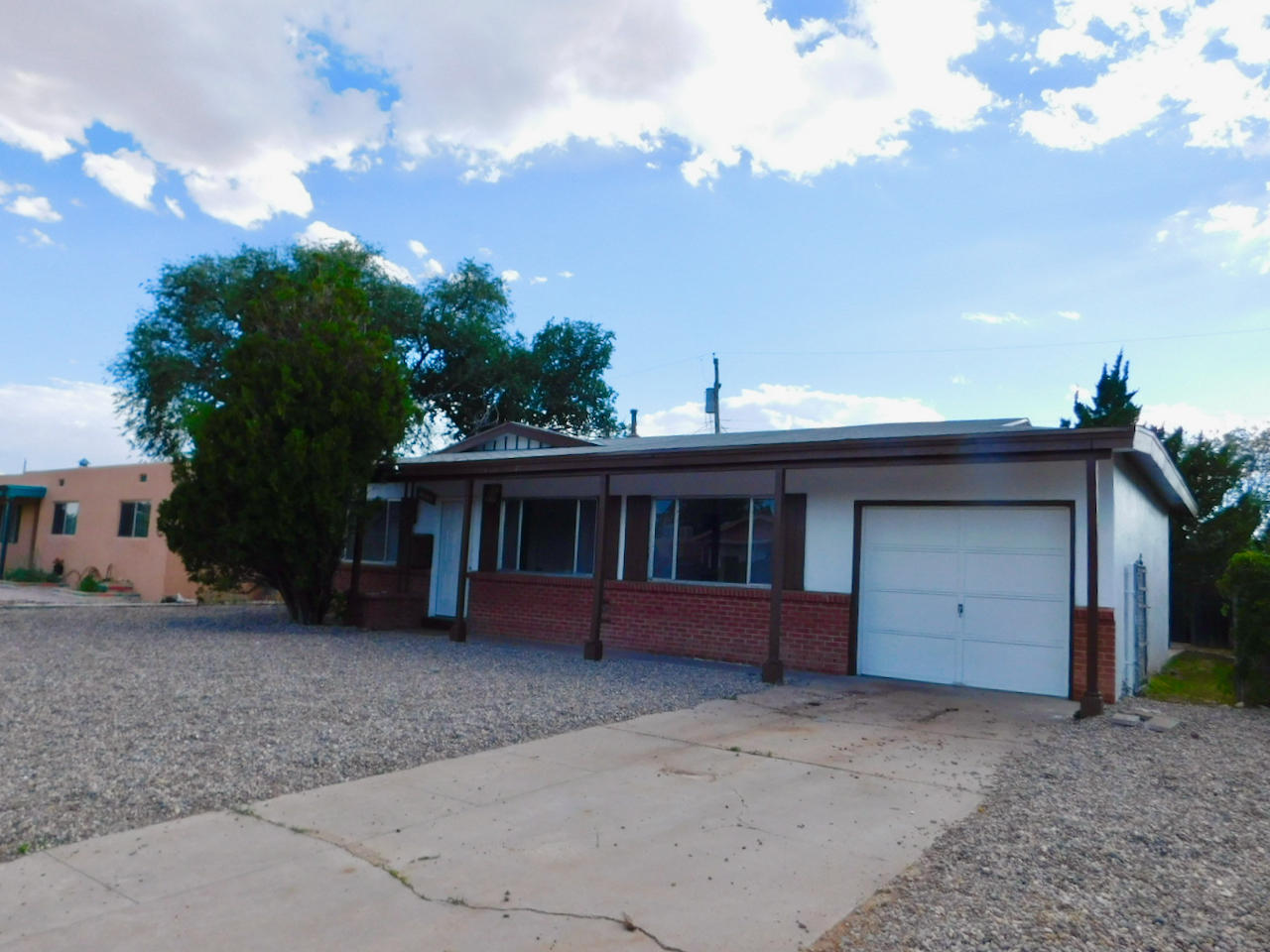 1002 CALLE KATARINA Property Photo - Santa Fe, NM real estate listing