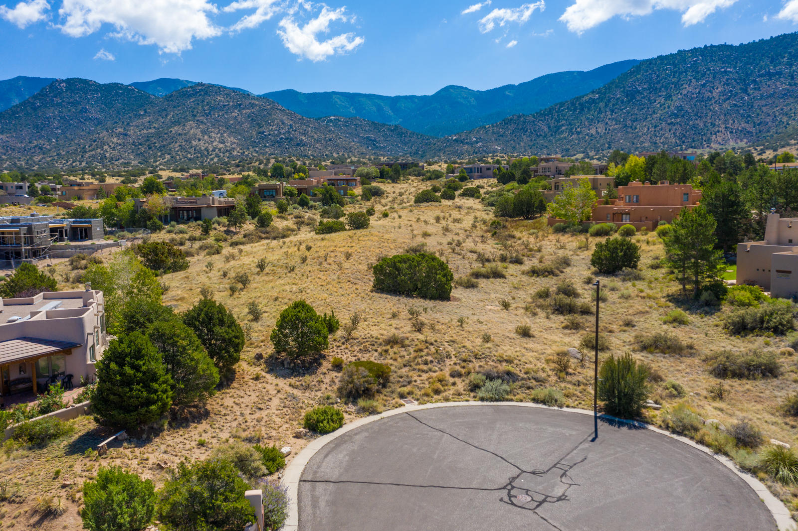 6200 FRINGE SAGE Court NE Property Photo - Albuquerque, NM real estate listing