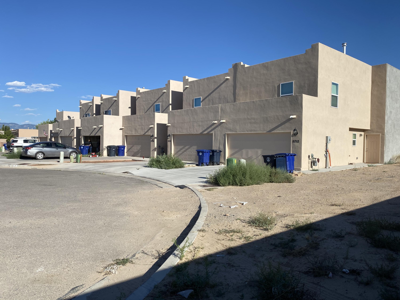 5714 PINNACLE PEAK Court NW Property Photo