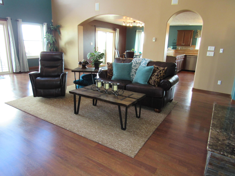1116 11TH Street SE Property Photo - Rio Rancho, NM real estate listing