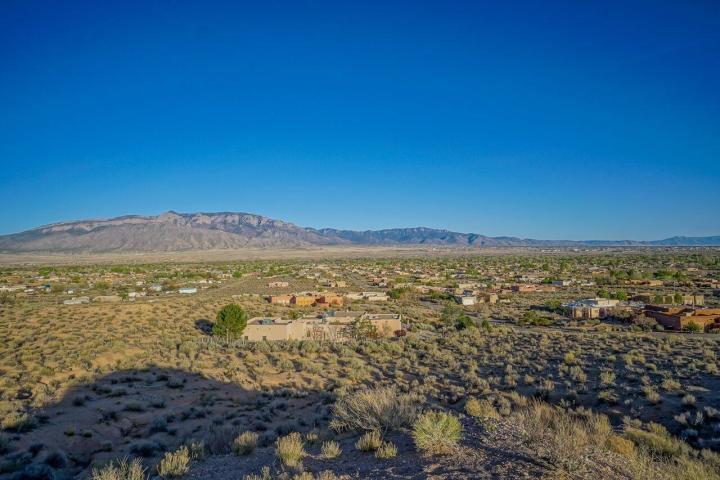 Lot 21 Tierra Encantada Road Property Photo - Corrales, NM real estate listing