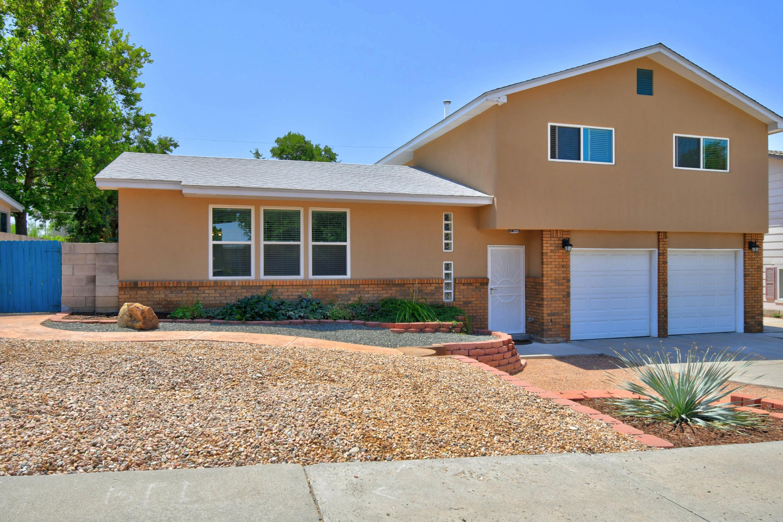 10312 CIELITO LINDO NE Property Photo - Albuquerque, NM real estate listing