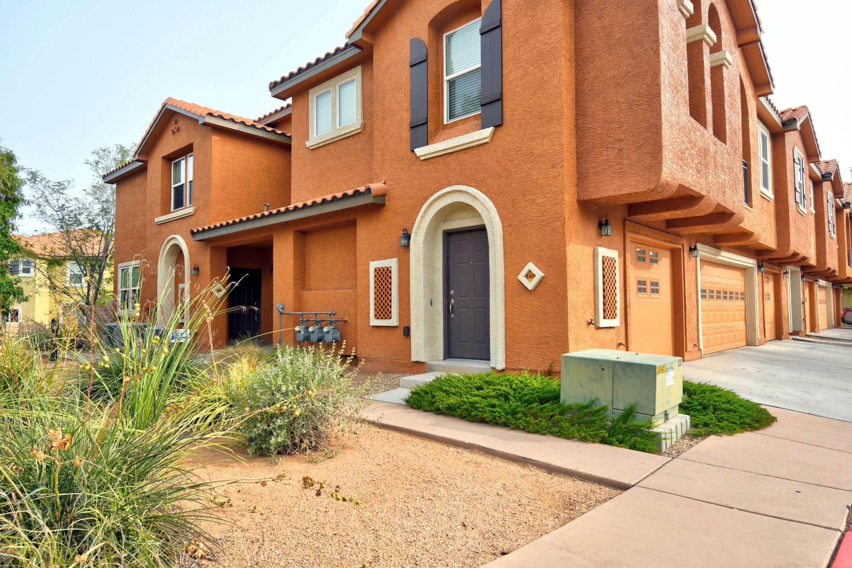 601 Menaul Boulevard NE #1404 Property Photo - Albuquerque, NM real estate listing