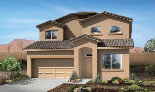 3205 Berkshire Road NE Property Photo - Rio Rancho, NM real estate listing