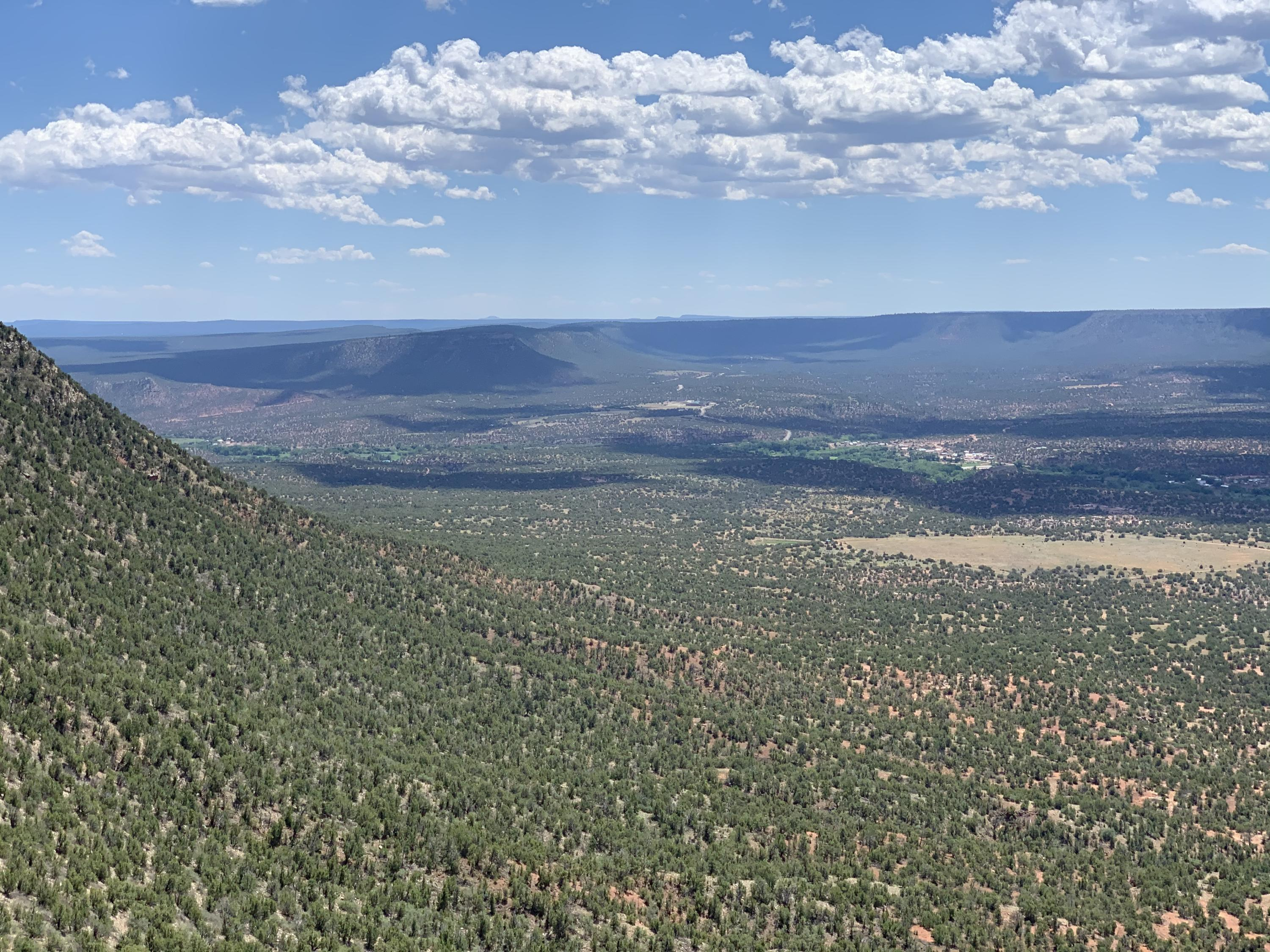 620 Acres in Serafina Property Photo - Tecolote, NM real estate listing
