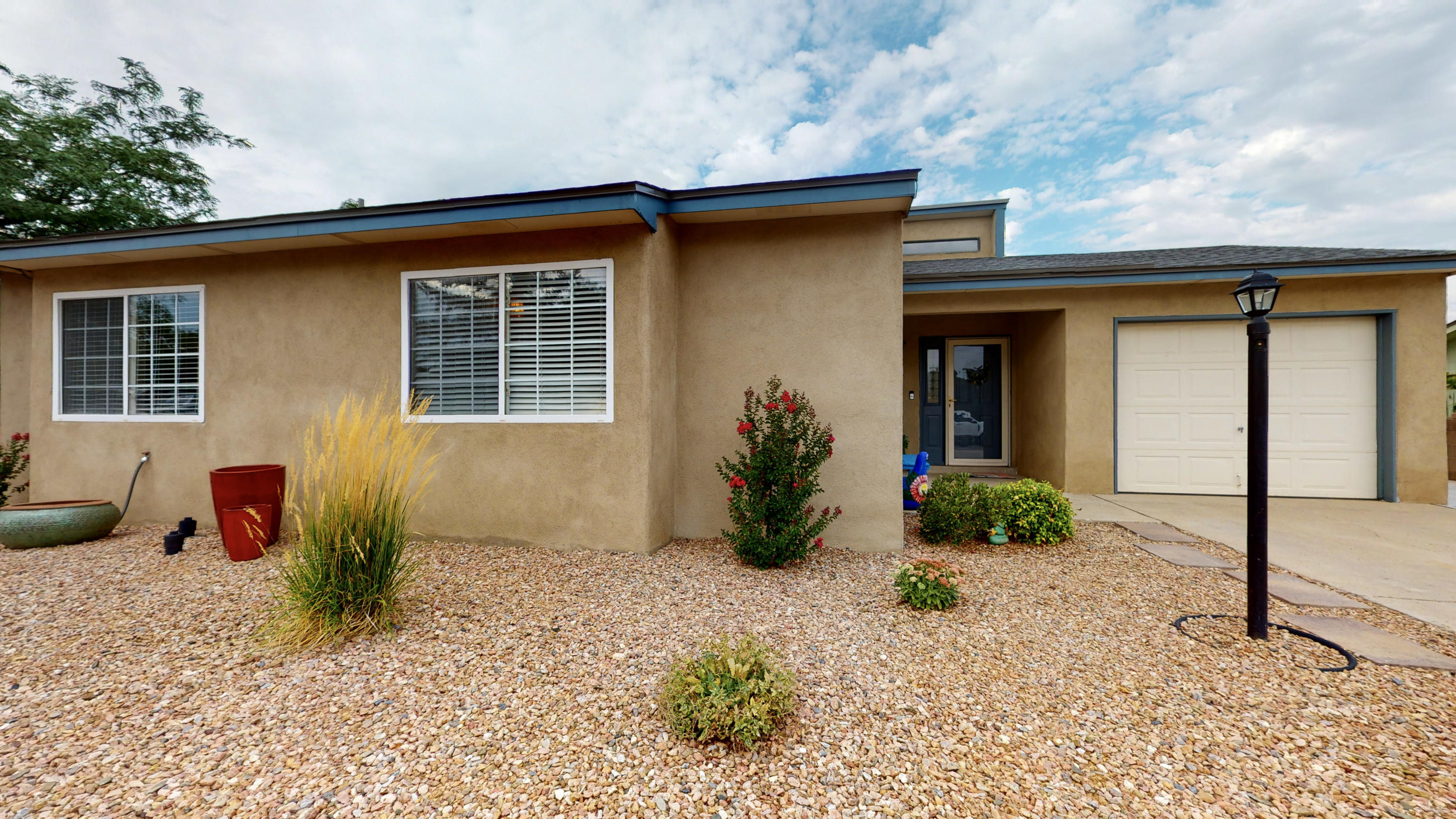 2681 PARR Road SE Property Photo - Rio Rancho, NM real estate listing