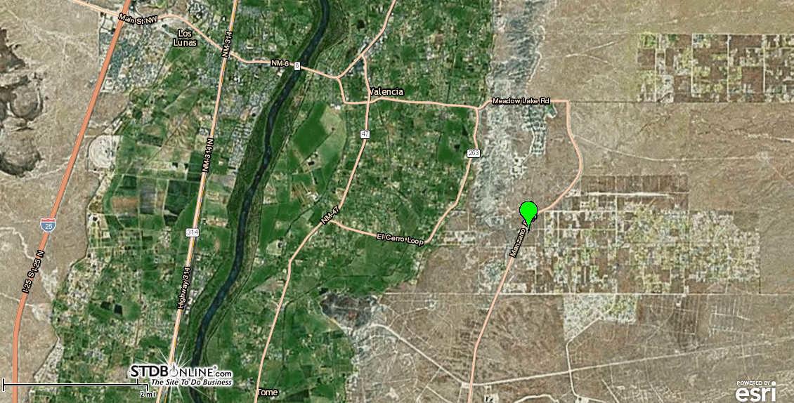 3 Manzerro Place Property Photo