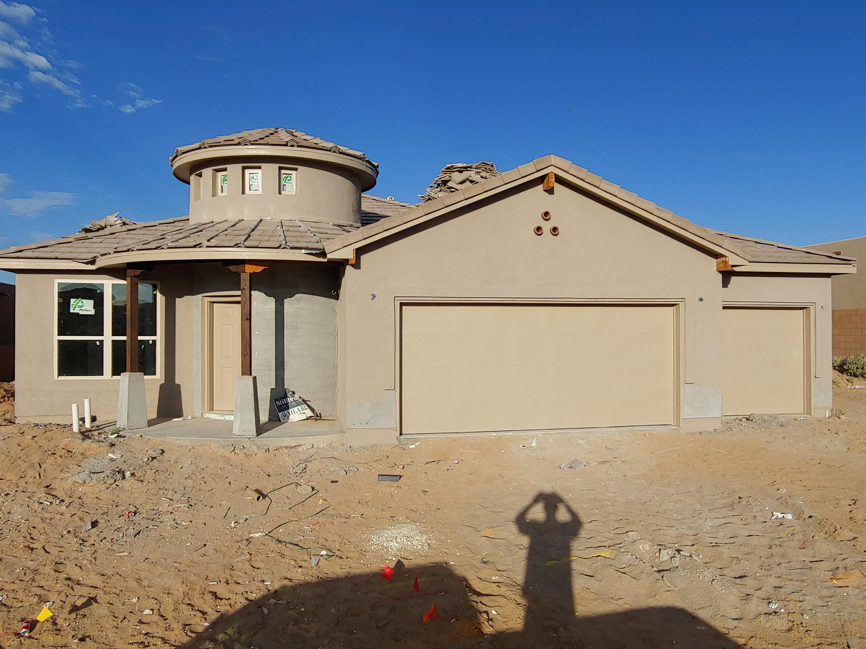 629 Tiwa Lane NE Property Photo - Rio Rancho, NM real estate listing