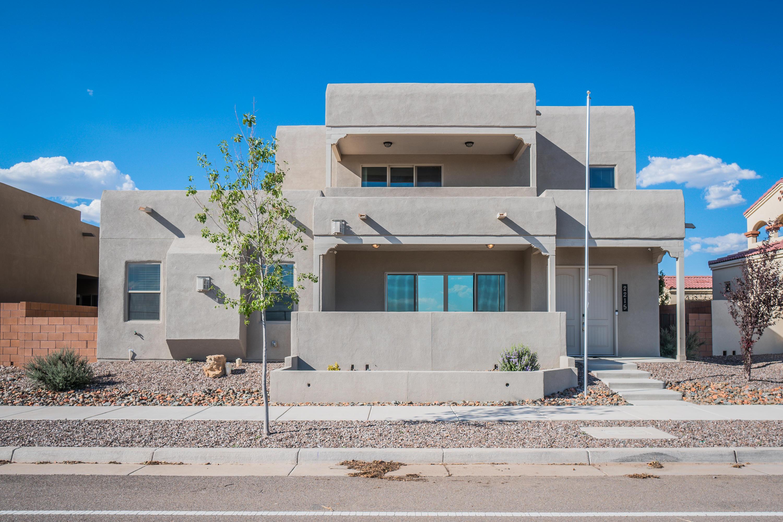 2215 STIEGLITZ Avenue SE Property Photo - Albuquerque, NM real estate listing