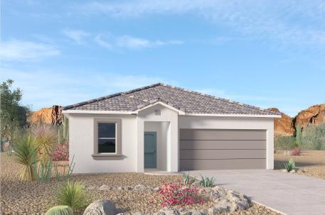 3217 Berkshire Loop NE Property Photo - Rio Rancho, NM real estate listing