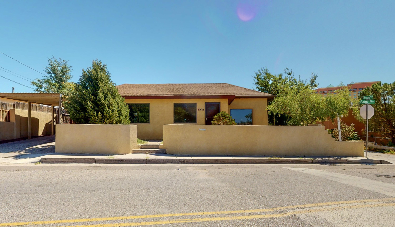 1022 Edith Boulevard Ne Property Photo