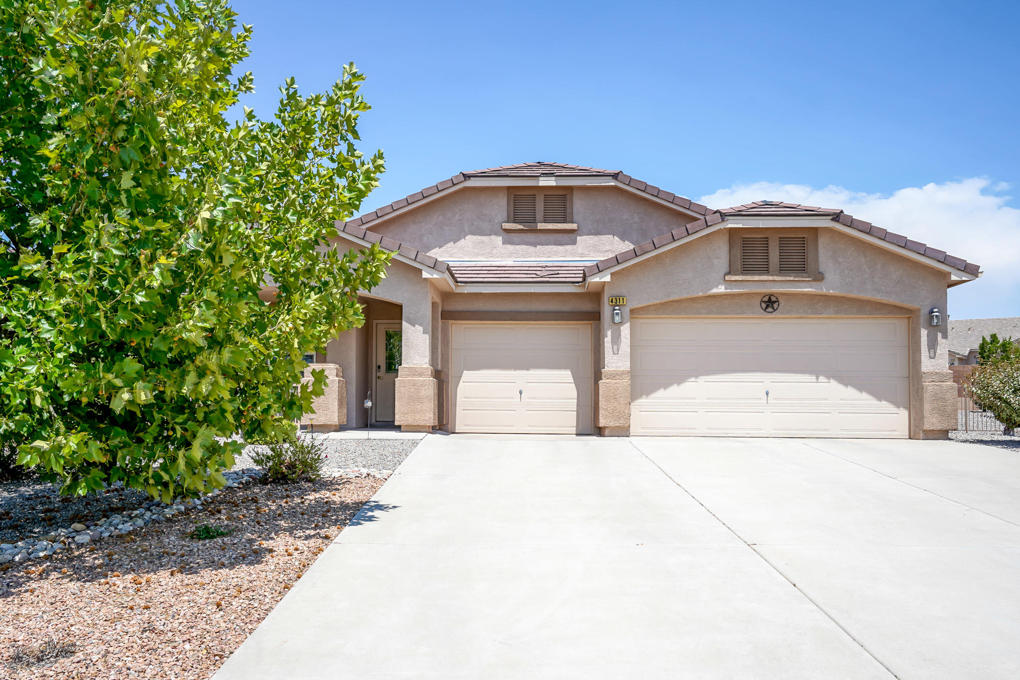 Diamond Ridge Real Estate Listings Main Image