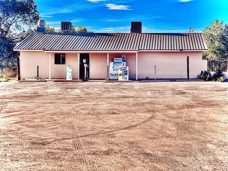 629 Meadow Lake Road Property Photo