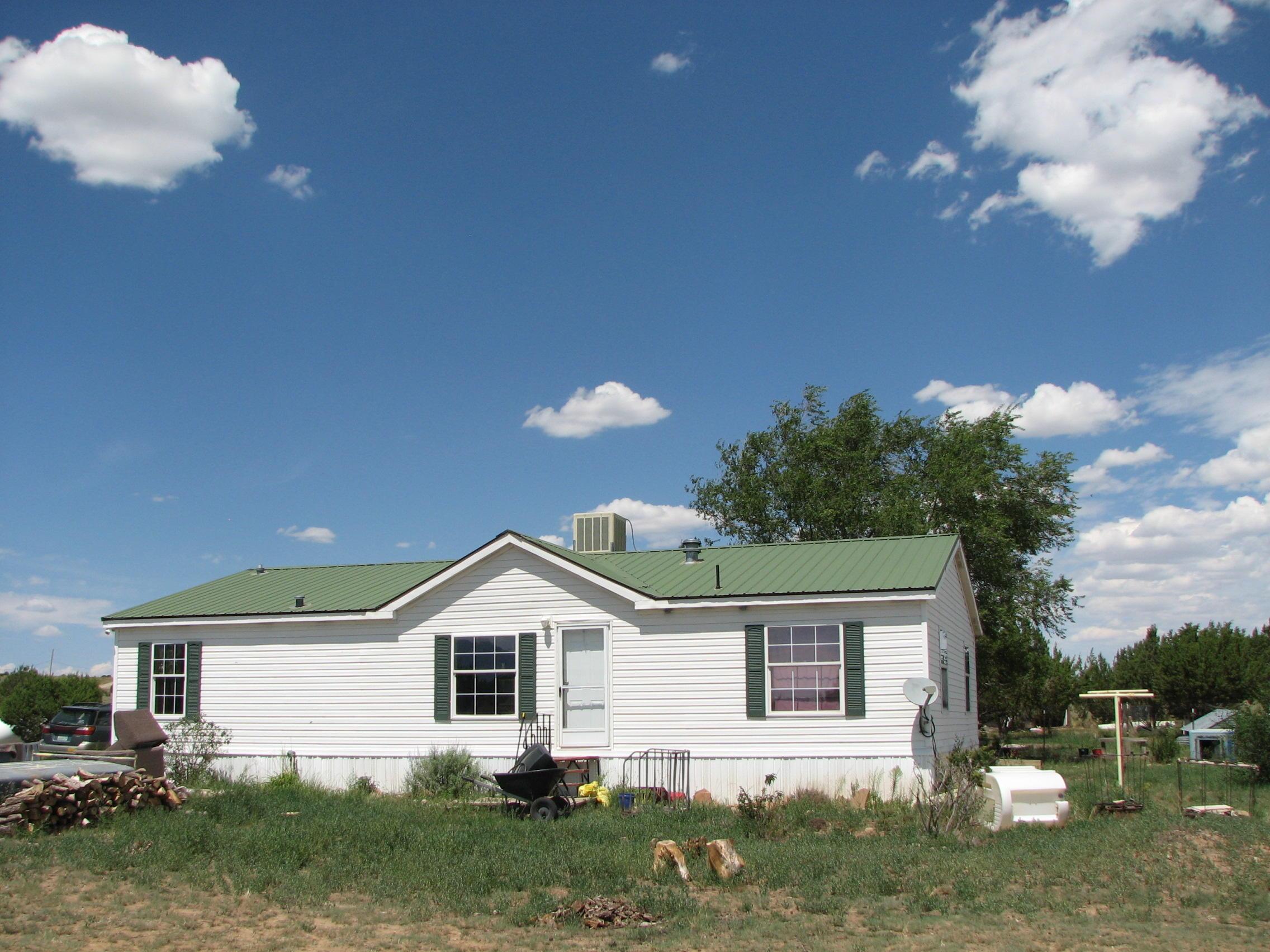34 Camino Largo Road Property Photo