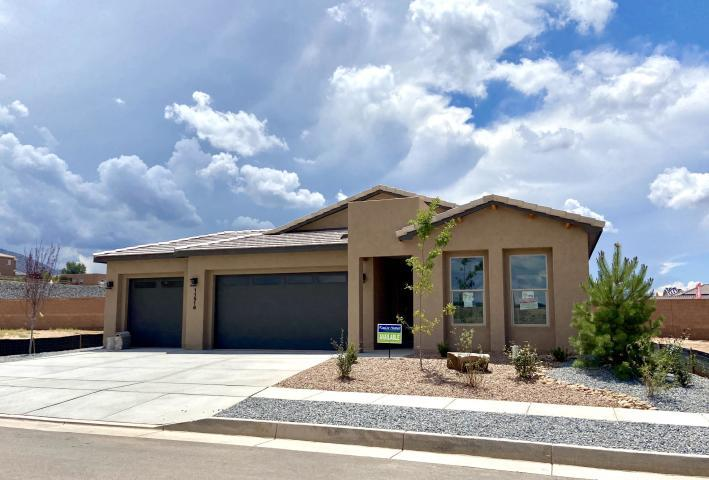 11516 RODEY Avenue SE Property Photo - Albuquerque, NM real estate listing