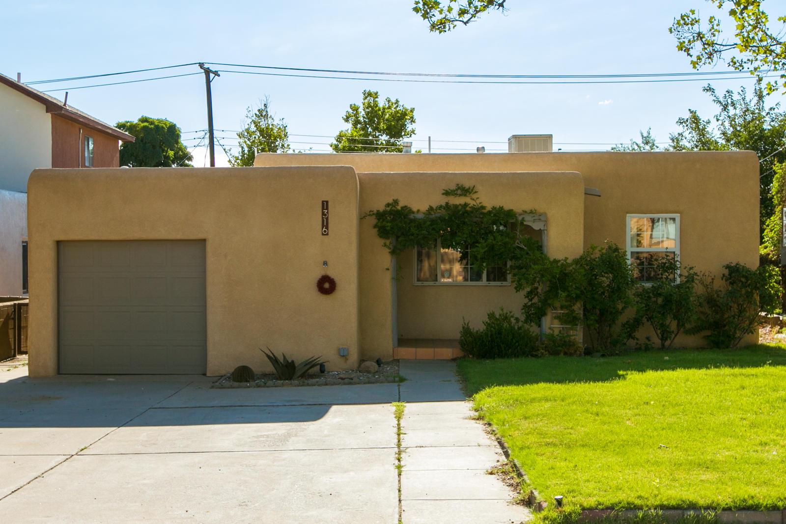 1316 Truman Street Se Property Photo