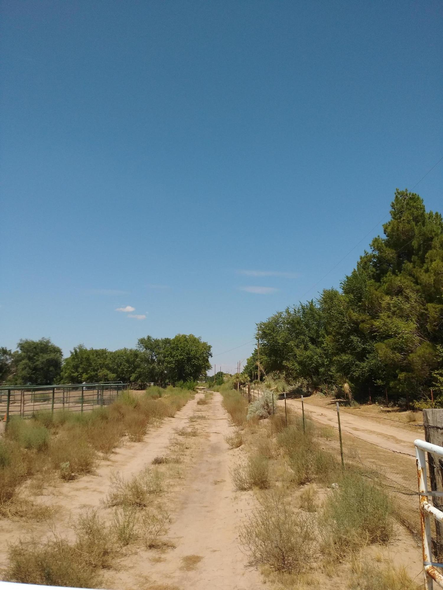 1456 Peyton Road Property Photo