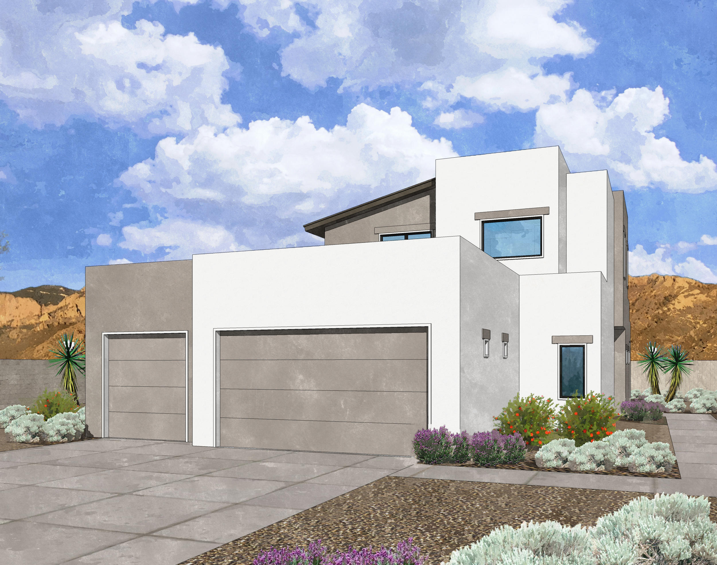 2422 Lynn Road Se Property Photo