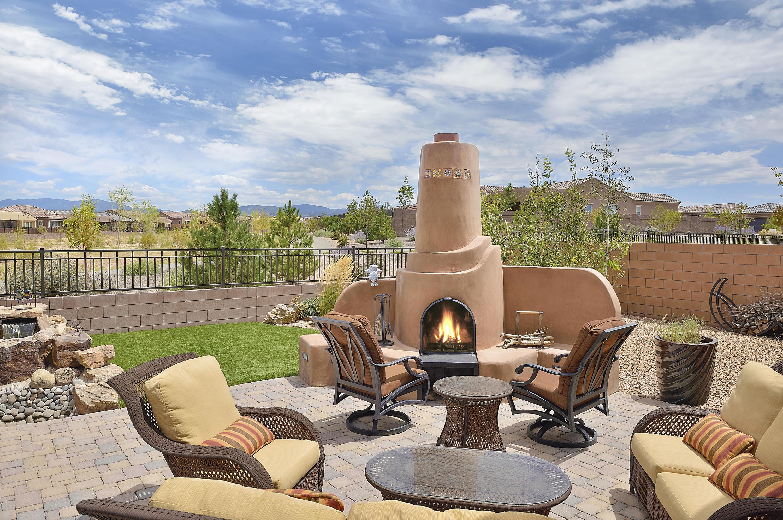 Las Soleras Real Estate Listings Main Image