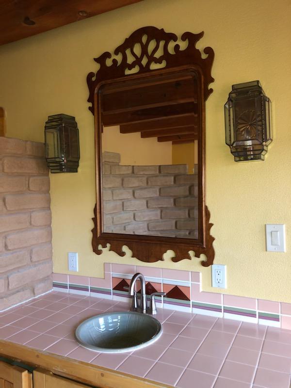 11 LAS HUERTAS RIDGE Road Property Photo - Placitas, NM real estate listing