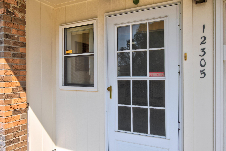 12305 WOODLAND Avenue NE Property Photo