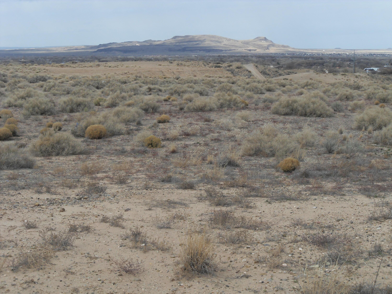 Camino De Llano Property Photo 1