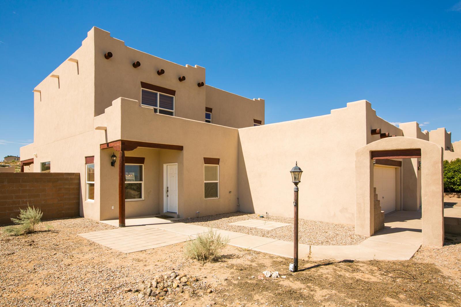 1904 LORRY Lane NE Property Photo - Rio Rancho, NM real estate listing
