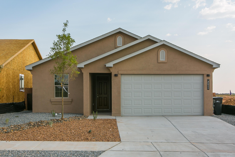 1739 GARDEN Way SW Property Photo - Albuquerque, NM real estate listing