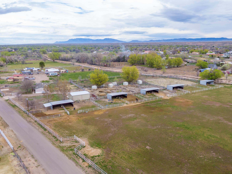 Cottonwood Property Photo