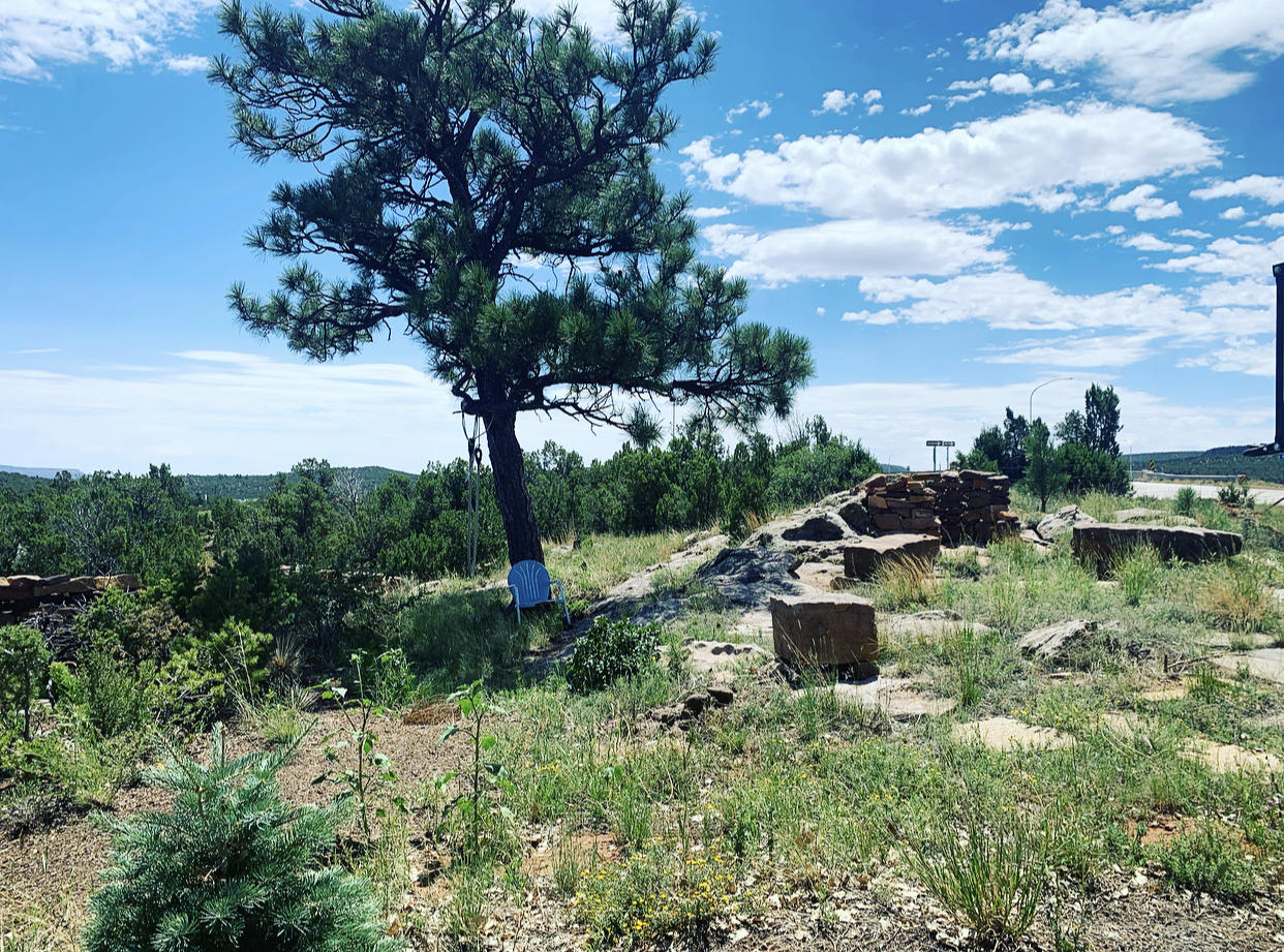 2334 Frontage Rd 2116 Property Photo - Tecolote, NM real estate listing