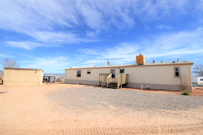 5703 LIZARD Lane SW Property Photo - Albuquerque, NM real estate listing