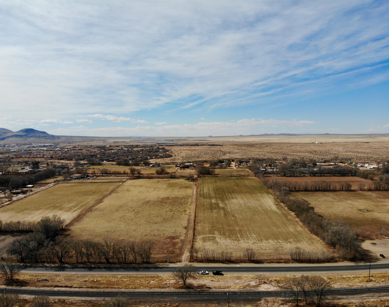 Valencia County Real Estate Listings Main Image