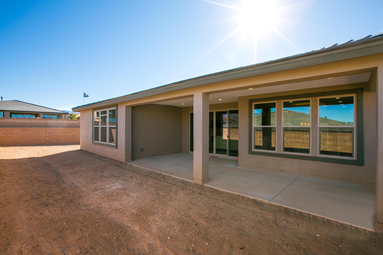 11443 ROCK SQUIRREL Avenue SE Property Photo - Albuquerque, NM real estate listing