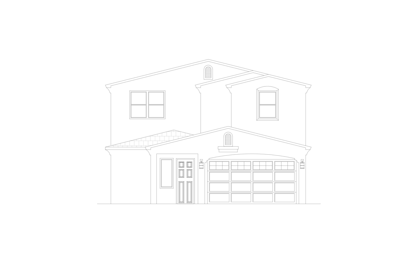 Hawksitemountain Hawk Real Estate Listings Main Image