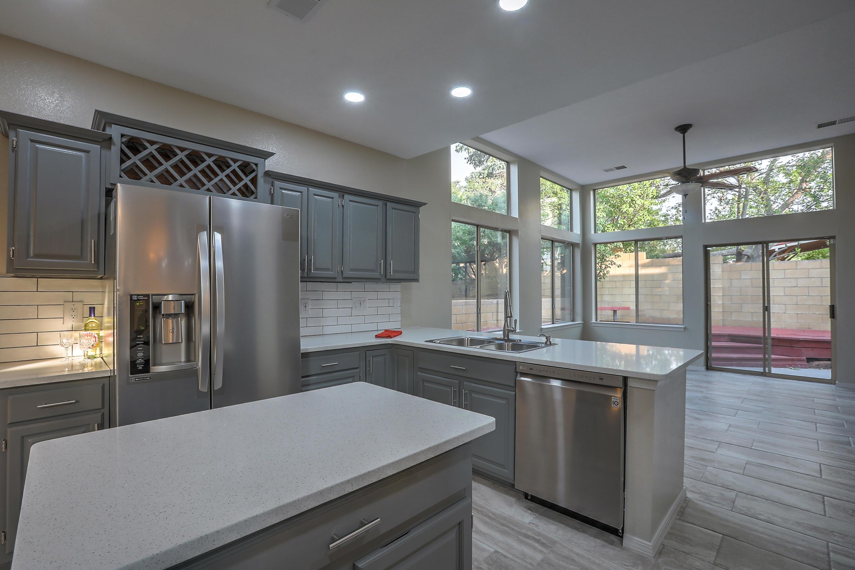 11424 MALAGUENA Lane NE Property Photo - Albuquerque, NM real estate listing